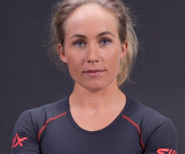 Emma Skjerstad