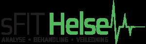 sFit Helse logo 2019